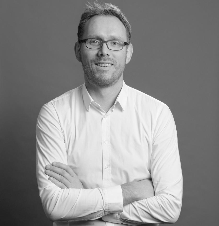 Mathieu CADIC