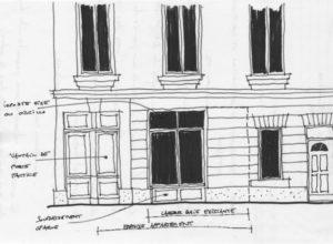 Conseil architectural